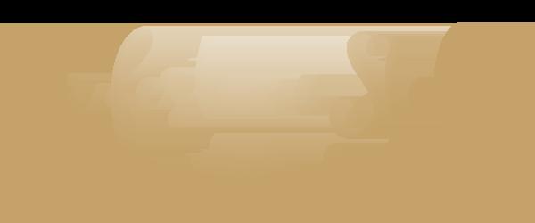 Le Festa delle Stelle by Monte-Carlo